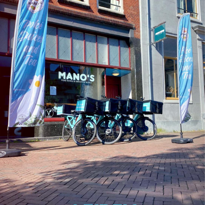 thumbnail_Voorgevel Leiden Aalmarkt